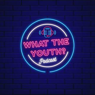 Caprice Budak Nerd?  Kena Buli? | What The Youth | Episode 4