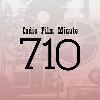 Indie Film Pick #710: The Babadook
