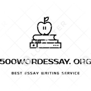 How to Write an Effective Essay_ The Introduction