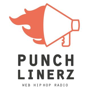 PunchLinerz st.08 ep.26 - Listening Memory