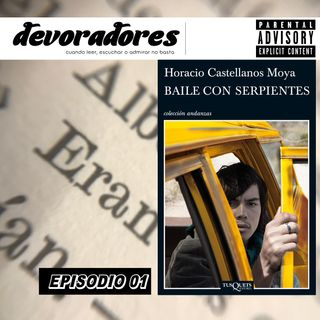 EP01 [LIBRO] BaileDeSerpientes.mp3