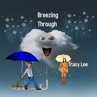 Breezing Through