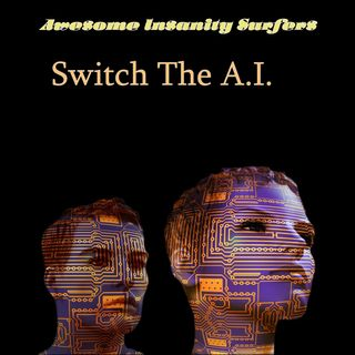 Switch The AI