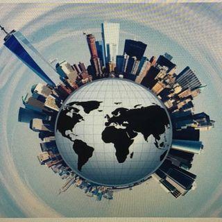 Episodio 2: Problemas sociales a causa de la globalización