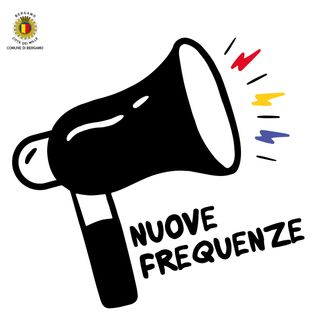 Intro: Piacere, Nuove Frequenze!