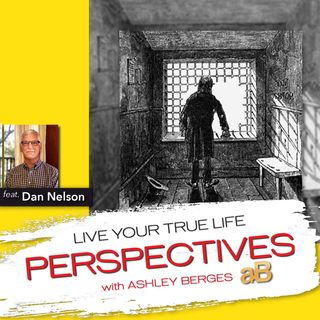 Are you living for yourself instead of living for others? [Ep.634]