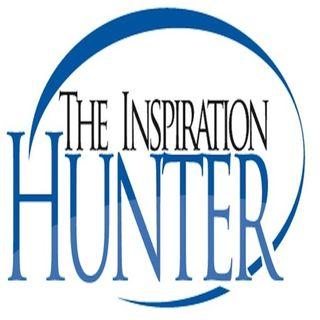 The Inspiration Hunter