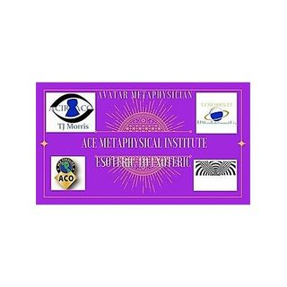 Mystic Minds Monday w/Myron & ACE Metaphysicians