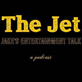 Weezer Talk