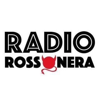 Radio Rossonera Trailer