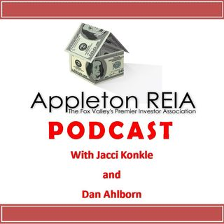 Episode 1 REIA - Wholesaling is NOT for Newbies