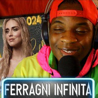 Ferragni Infinita | OMJ Podcast 024