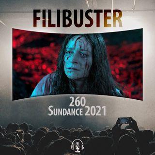 260 - Sundance 2021