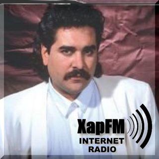 Ram Herrera - Old School Mixx 2 Episode 1714