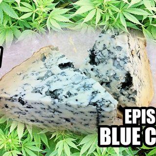 46: Blue Cheese