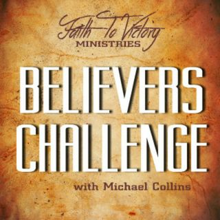 """Believers Challenge - """"Unity Within The Church"""""""