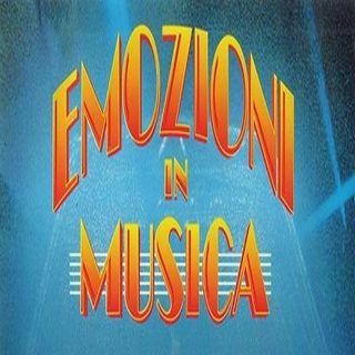 Emozioni in Musica!