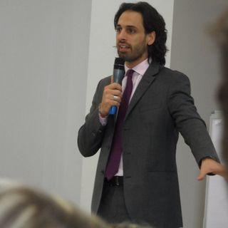 Comprarsi una casa grazie al network marketing è possibile, intervista con Riccardo Maria De Gasparri
