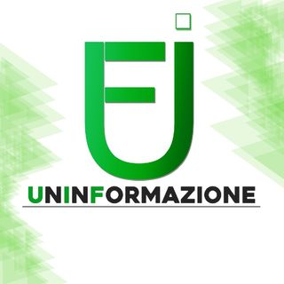 Uninformazione-Uif