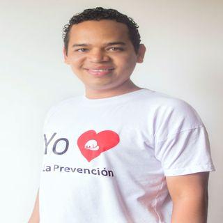 Entrevista a Pablo Pinto de ludoprevencionperu.com