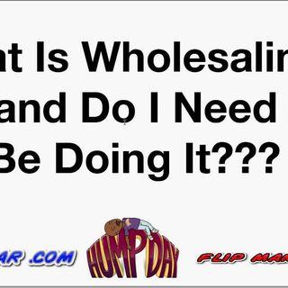 How To Create Motivated Sellers List ListSource.com & MelissaData.com FlipMan.net