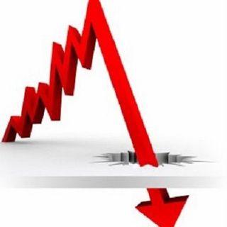 -12,4 % il Pil Italia nel secondo trimestre. Facciamo un'analisi semplice e dettagliata