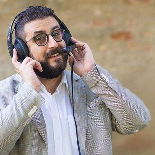 IL PROTAGONISTA - Intervista a Giorgio Minguzzi (Merita.biz)