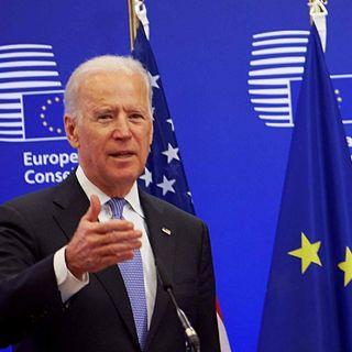 Joe Biden è il nuovo presidente degli Usa: torna l'asse con l'Europa?