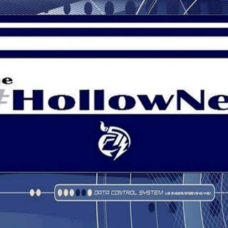 The #HollowNet The #SchumerShutdown, Turkey Invades Syria & The Truth of Government Spending
