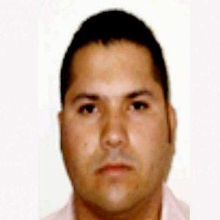 EU ofrece 5mdd por datos que permitan la captura del Chapo Isidro