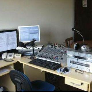 Radio Barrolandia