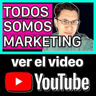 El Poder Del Marketing  || 30/365