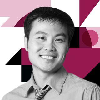 App Growth Talks: Steve P. Young