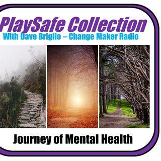 PlaySafe Collection