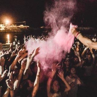 #Riva2018 U BALÜN: La resa dei conti