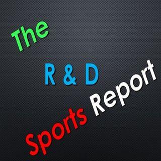 R&D Sports