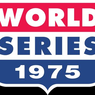 Top 10 World series of all-time!