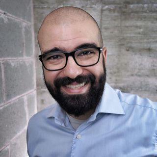 Andrea Ciraolo