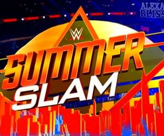 Episode 45: Summerslam predictions with Alex Mattis