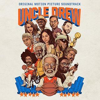 """Blue Whale Studios Talk """"Uncle Drew"""" Movie"""