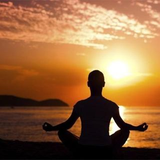 La Meditazione e le sue Tipologie