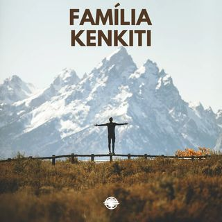 Família Kenkiti