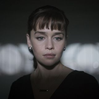 238 Qi'ra Character Dissection