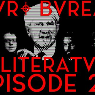 "EBL 24: Herbert Marcuse, ""One-Dimensional Man"" (with Tony Hovater)"