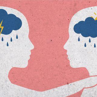 Empatia ed egoismo universale