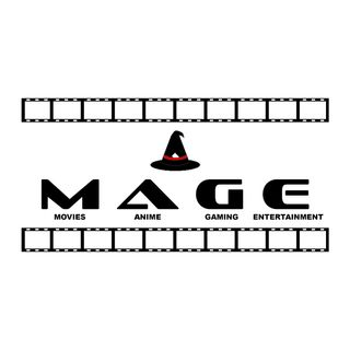 Mage Cast #16 - MiB International