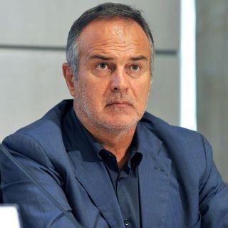 EuroZeneca, Antonio Cabrini su Radio Number One: «Italia, l'appetito vien mangiando...»