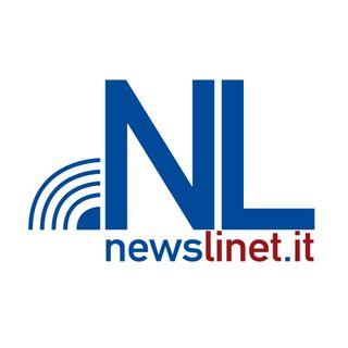 NEWSLINET – Tgcom24, giornali e audio, GiornaleRadio, Netflix, crescita del mercato pubblicitario
