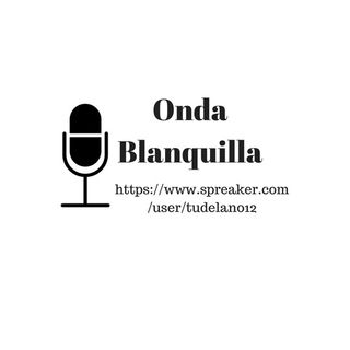 ONDA BLANQUILLA