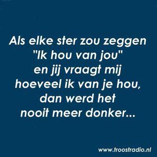 Troostradio.nl - Muziek Collage 010